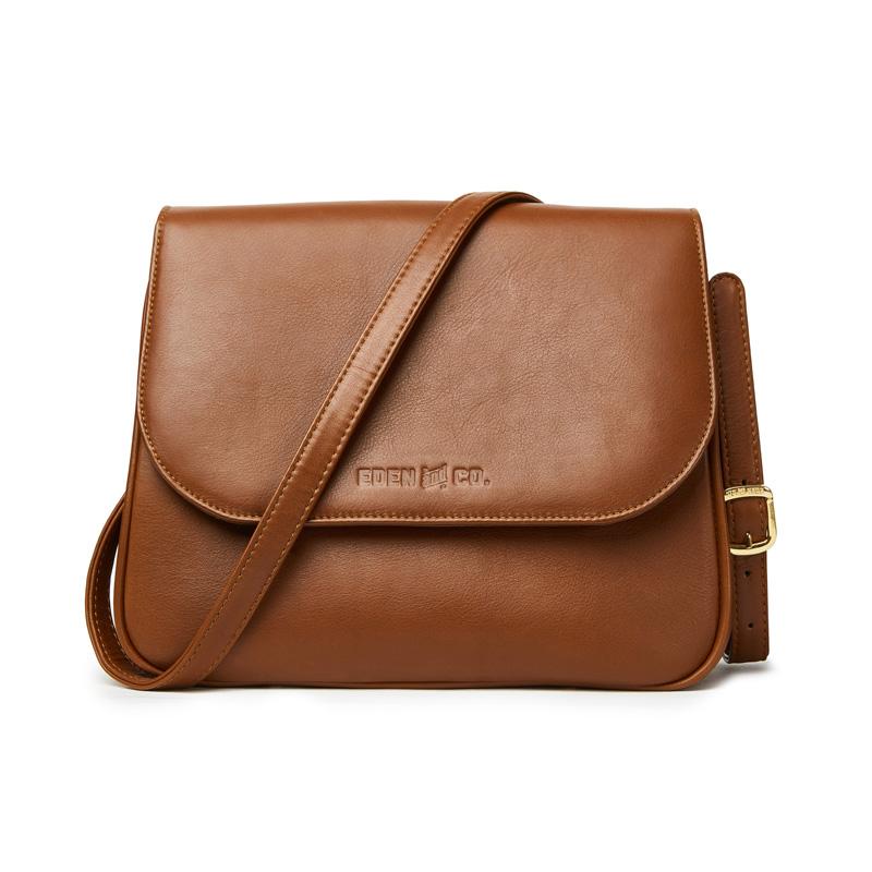 Saddle Bag Variation image